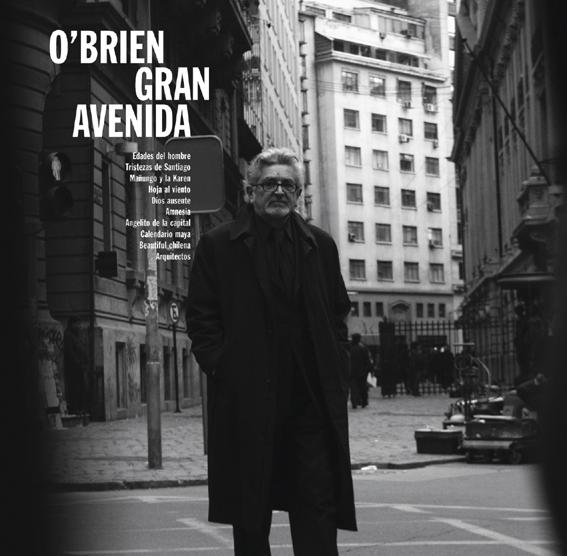 obrien_granavenida_web