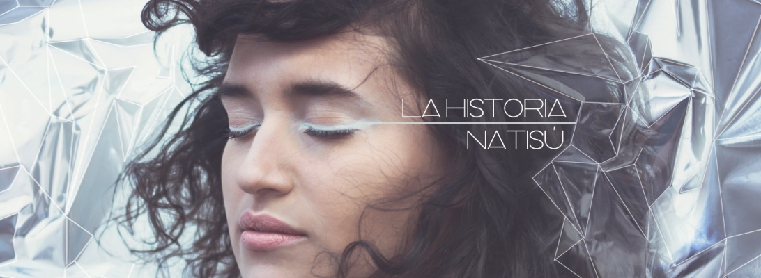 www.natisu.com