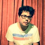 Gonzalo Vásquez