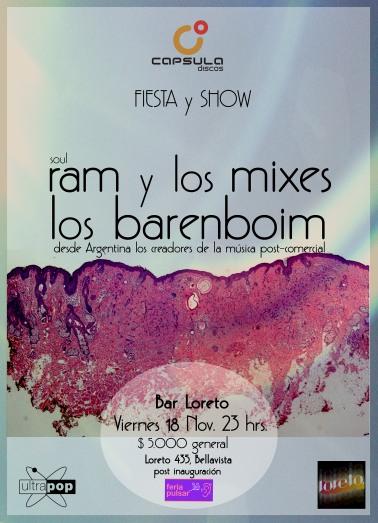 afiche-los-barenboim-loreto-baja