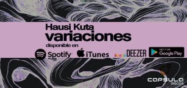 hausi-kuta-variaciones-banner
