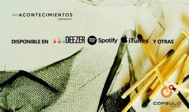 los-aconteimientos-banner